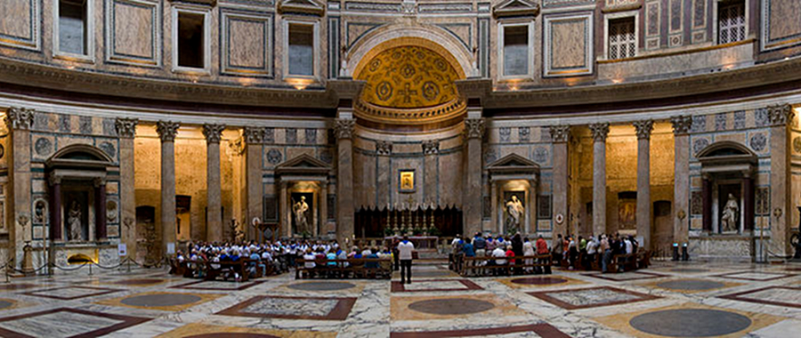 pantheon_panorama.jpg